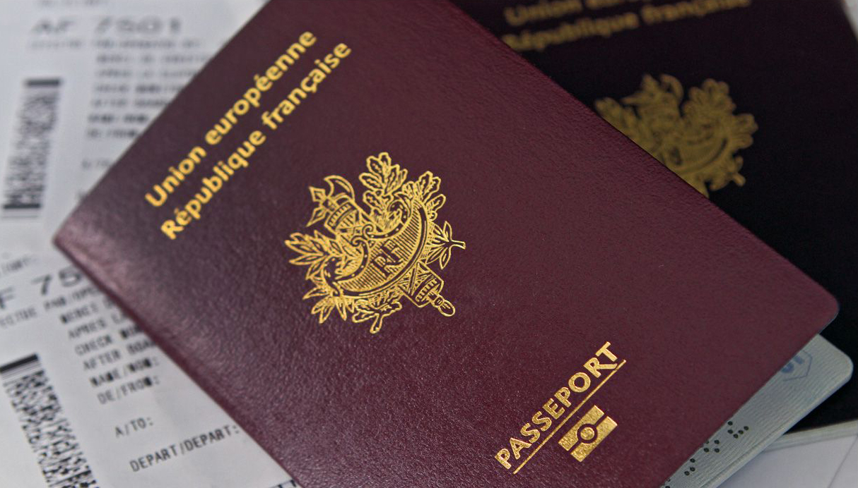 validité carte identité en italie