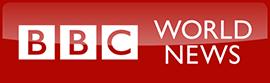 Préparez votre séjour Au Pair : écoutez la radio BBC