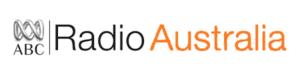 Préparez votre séjour au pair en écoutant Radio Australia !
