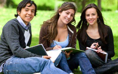 Séjours linguistiques : comment réduire la facture ?