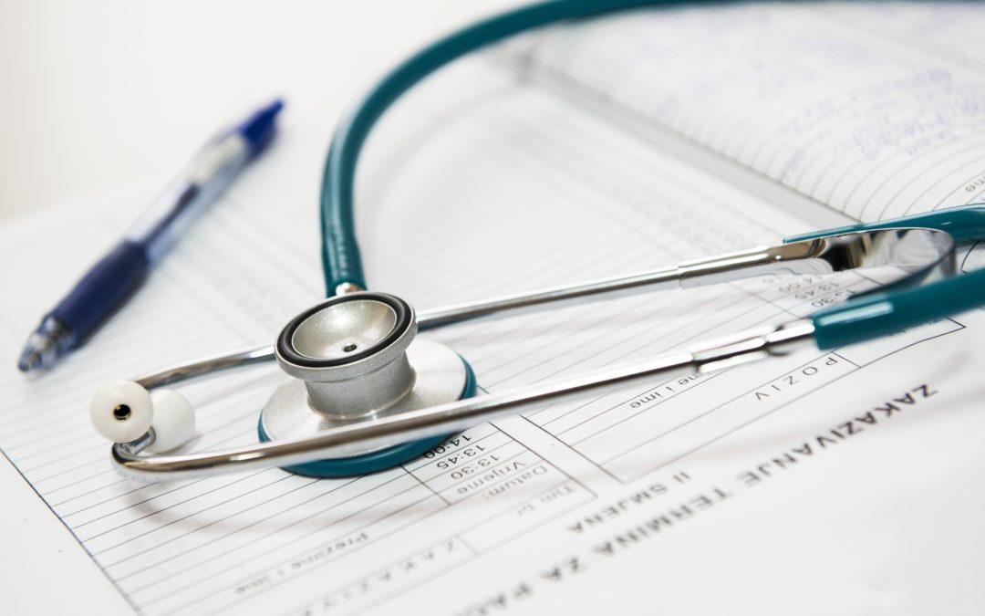 Pourquoi faut-il prendre une assurance complémentaire ?