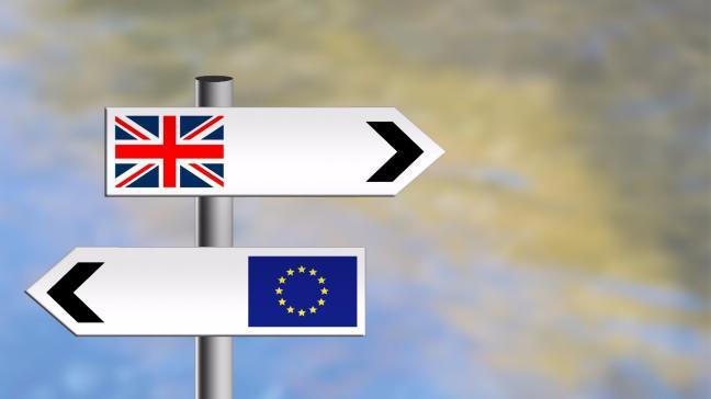 Brexit, quelles conséquences pour mon séjour Au Pair ?