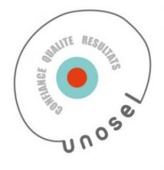 LABEL UNOSEL