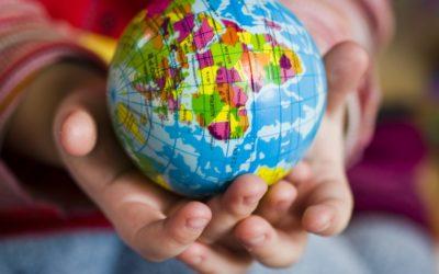 La mobilité internationale : un tremplin professionnel