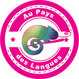 icone-logo-pays-langues
