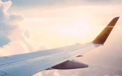 Pourquoi partir à l'étranger ?