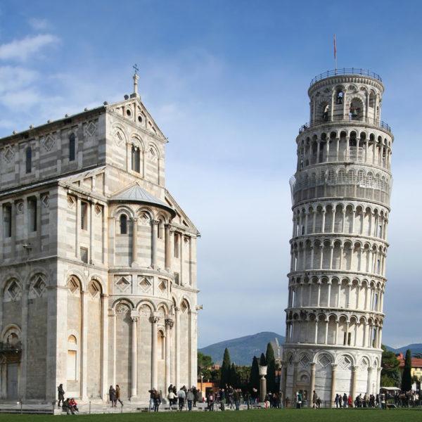séjour au pair en Italie
