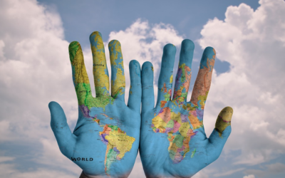 Comment choisir votre séjour linguistique selon vos objectifs de mobilité ?