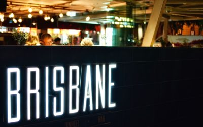 Jeune fille Au pair à Brisbane