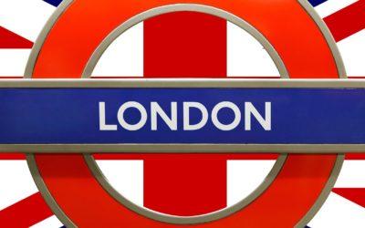 Au pair Londres Témoignage