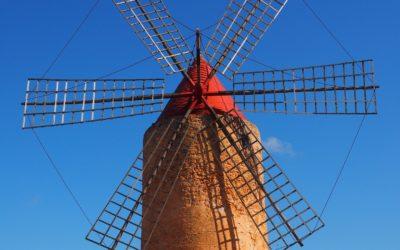Bilbao Au pair