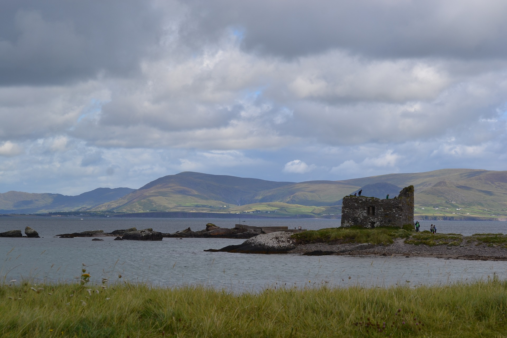 Kildare-au-pair-ireland