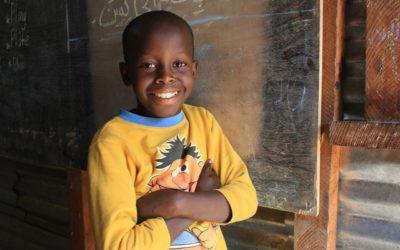 Mobilité Internationale: Apprendre et Voyager grâce à Au Pays Des Langues