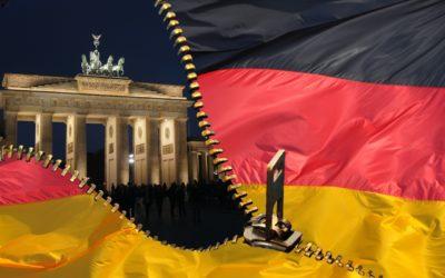 Au pair à Berlin