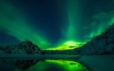 au-pair en Islande